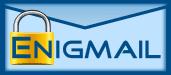 Enigmail-Logo