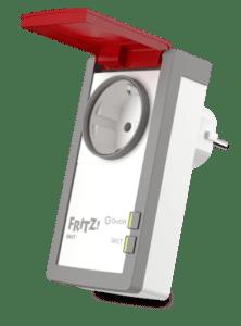FritzDECT 210 Schaltsteckdose