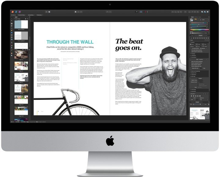 affinity-publisher-has-launched-today-on-macos-and-windows-article-md@1x