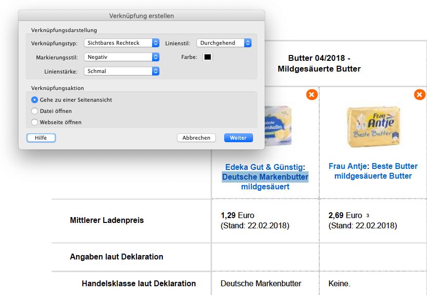 PDF-Editoren für macOS X